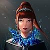 MervynArt's avatar