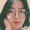 mervyvalencia's avatar