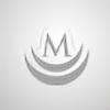 Merwannn's avatar