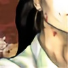 Merween's avatar