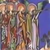 Merwenna's avatar