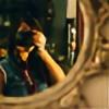 merx7ii's avatar