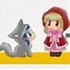 Mery-san's avatar
