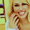 Mery12lm's avatar