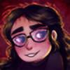 MeryAlex's avatar