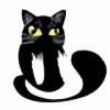 MeryAlisonThompson's avatar