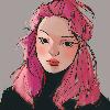 MeryChess's avatar