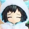 Merycrismas's avatar
