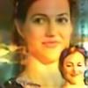 MeryemUzerli's avatar
