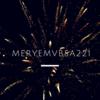 Meryemvbsa221's avatar