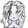 MeryHen's avatar