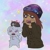 MeryHenka's avatar