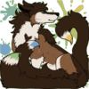 MerylMiles's avatar