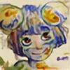 MeryMNB's avatar