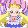 MeryNatsumi's avatar