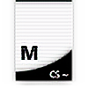Meryovi's avatar