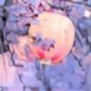 MeryPinku's avatar