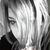 Merypoppins's avatar