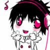 MeryRGB's avatar