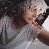MeryS2's avatar