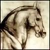 Merytsetesh's avatar