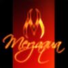 Merzaqua's avatar