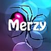 Merzedes's avatar