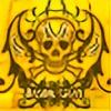 MerZikain's avatar