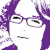 merzitar's avatar