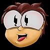 Mesa123's avatar
