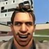 mesa1995's avatar