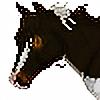 mesabi's avatar