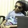 meSairus's avatar