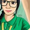 Mesaku18's avatar