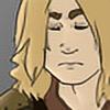 MeSandra's avatar