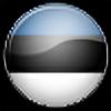 mesanger's avatar
