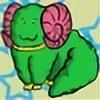 Mesapholis's avatar