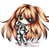 mesash's avatar