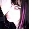 mescal's avatar