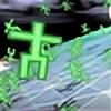 Mescalin-anaemia's avatar