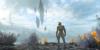 MEscreenshots's avatar