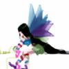 mesed's avatar