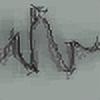 Mesenchy's avatar