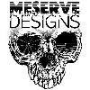 MeserveDesigns's avatar