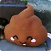 meshagh's avatar