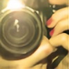meshanne's avatar