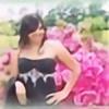 Meshea504's avatar