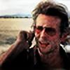 mesho10totti's avatar