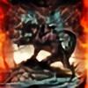 Meshr's avatar