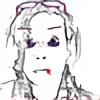 meshugenah89's avatar